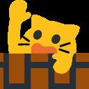 :meowwavepeek: