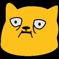 :blobfuckingweirdcat:
